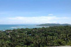 A vendre condo Lamai Koh Samui (10)_resize