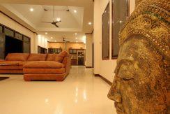 A vendre luxueuse villa Bangrak Koh Samui (10)_resize