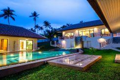 A vendre luxueuse villa Bangrak Koh Samui (11)_resize