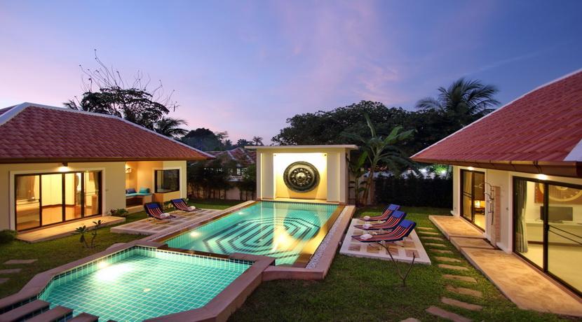 A vendre luxueuse villa Bangrak Koh Samui (12)_resize