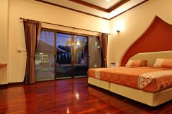 A vendre luxueuse villa Bangrak Koh Samui (13)_resize