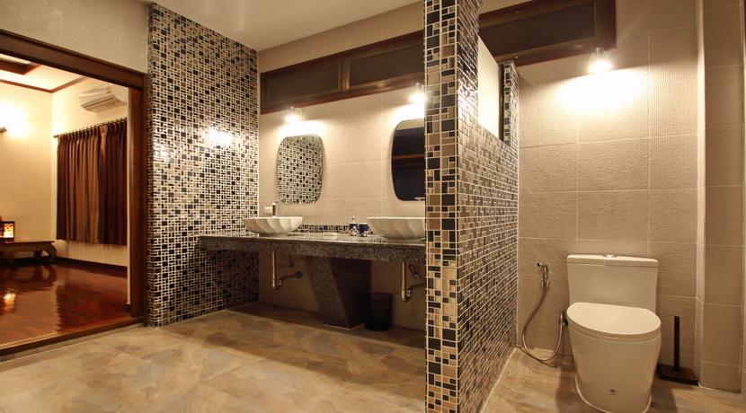 A vendre luxueuse villa Bangrak Koh Samui (14)_resize