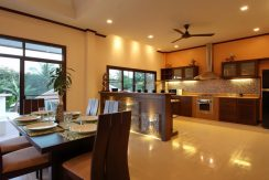 A vendre luxueuse villa Bangrak Koh Samui (15)_resize