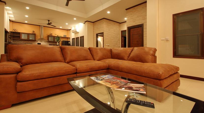 A vendre luxueuse villa Bangrak Koh Samui (16)_resize