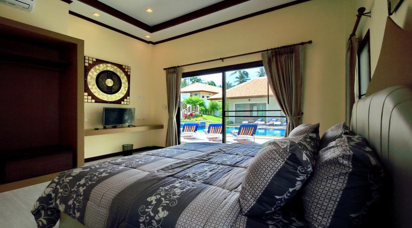 A vendre luxueuse villa Bangrak Koh Samui (17)_resize