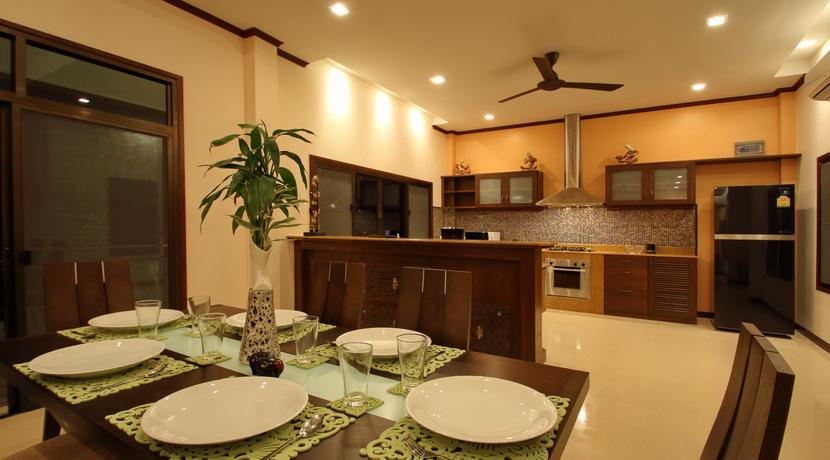 A vendre luxueuse villa Bangrak Koh Samui (18)_resize
