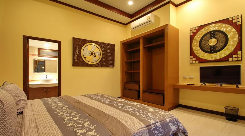 A vendre luxueuse villa Bangrak Koh Samui (19)_resize
