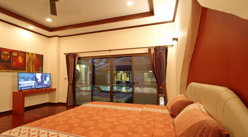 A vendre luxueuse villa Bangrak Koh Samui (20)_resize