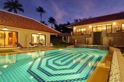 A vendre luxueuse villa Bangrak Koh Samui (2)_resize