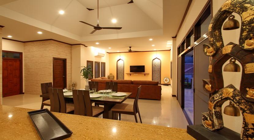 A vendre luxueuse villa Bangrak Koh Samui (4)_resize