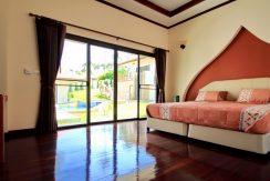 A vendre luxueuse villa Bangrak Koh Samui (5)_resize