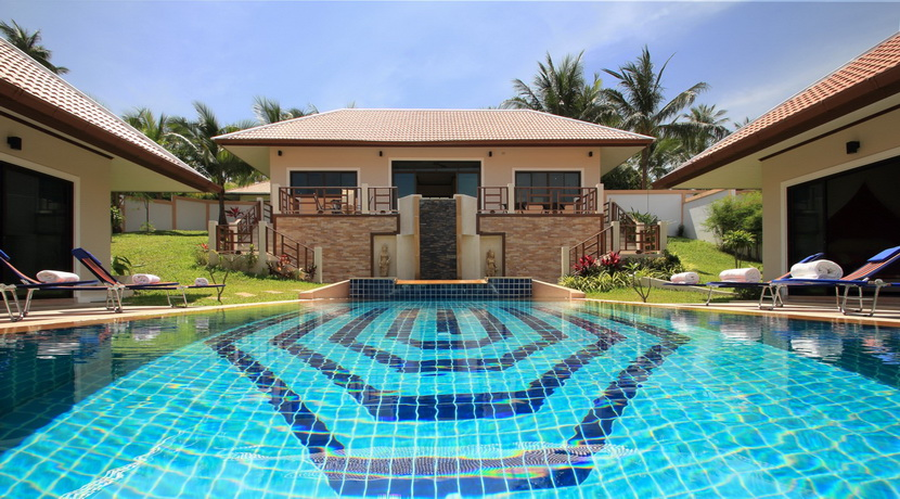 A vendre luxueuse villa Bangrak Koh Samui (6)_resize