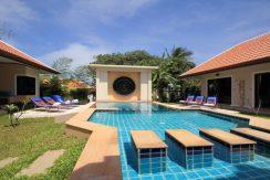 A vendre luxueuse villa Bangrak Koh Samui (7)_resize