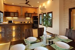 A vendre luxueuse villa Bangrak Koh Samui (8)_resize