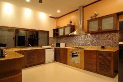 A vendre luxueuse villa Bangrak Koh Samui (9)_resize