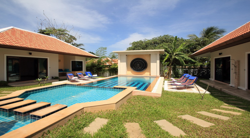 A vendre luxueuse villa Bangrak Koh Samui_resize
