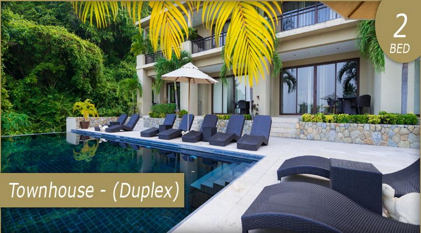 A vendre maison duplex Chaweng Koh Samui (2)_resize