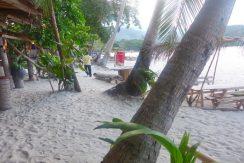 A vendre terrain Koh Phangan Thong Nai Pan (4)_resize