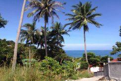 A vendre terrains vue mer Haad Yao Koh Phangan (2)_resize