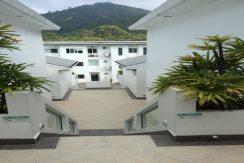 A vendre unité de 3 appartements Lamai (24)_resize