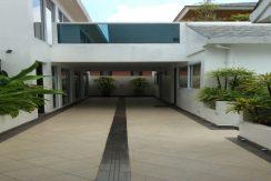 A vendre unité de 3 appartements Lamai (25)_resize