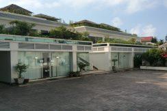 A vendre unité de 3 appartements Lamai (27)_resize