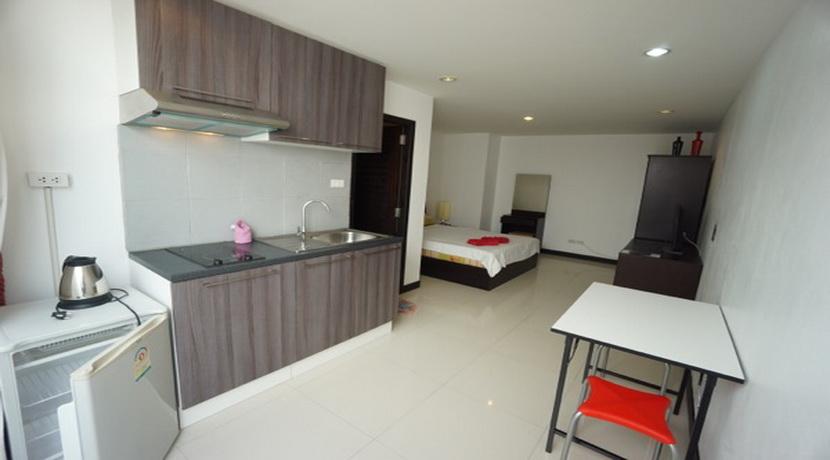 A vendre unité de 3 appartements Lamai (31)_resize