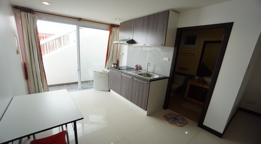 A vendre unité de 3 appartements Lamai (32)_resize