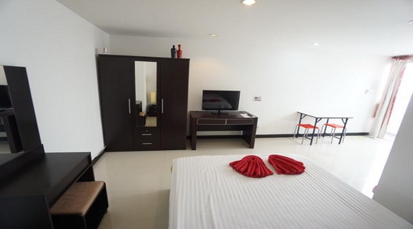 A vendre unité de 3 appartements Lamai (33)_resize