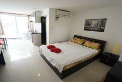 A vendre unité de 3 appartements Lamai (34)_resize