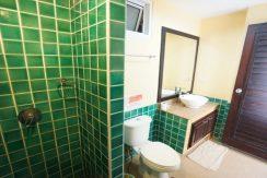 A vendre unité de 3 appartements Lamai (35)_resize