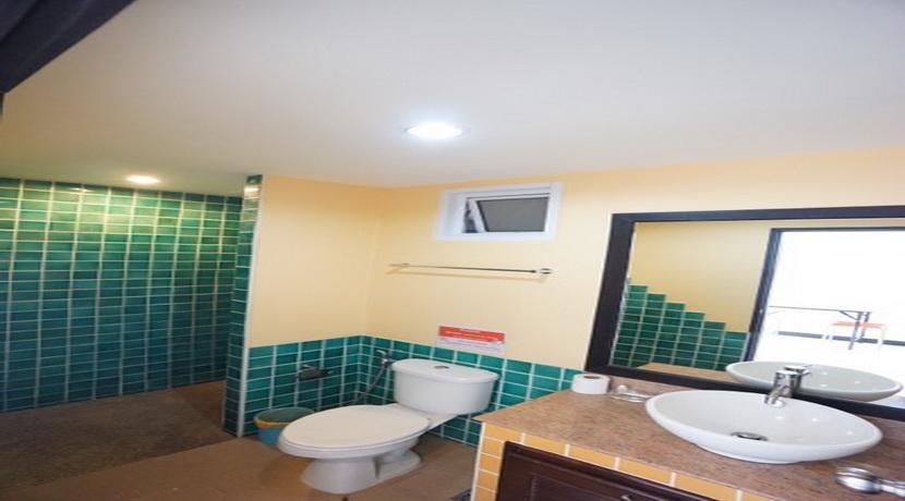 A vendre unité de 3 appartements Lamai (36)_resize