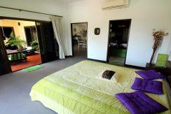 A vendre villa 2 chambres + studio Maduawan Koh Phangan (12)_resize