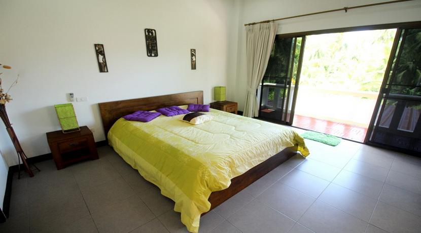 A vendre villa 2 chambres + studio Maduawan Koh Phangan (13)_resize