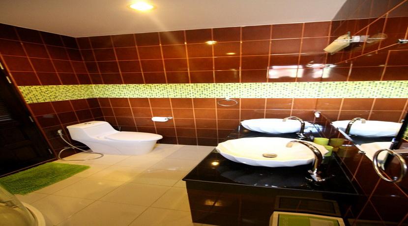 A vendre villa 2 chambres + studio Maduawan Koh Phangan (14)_resize
