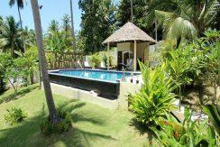 A vendre villa 2 chambres + studio Maduawan Koh Phangan (16)_resize