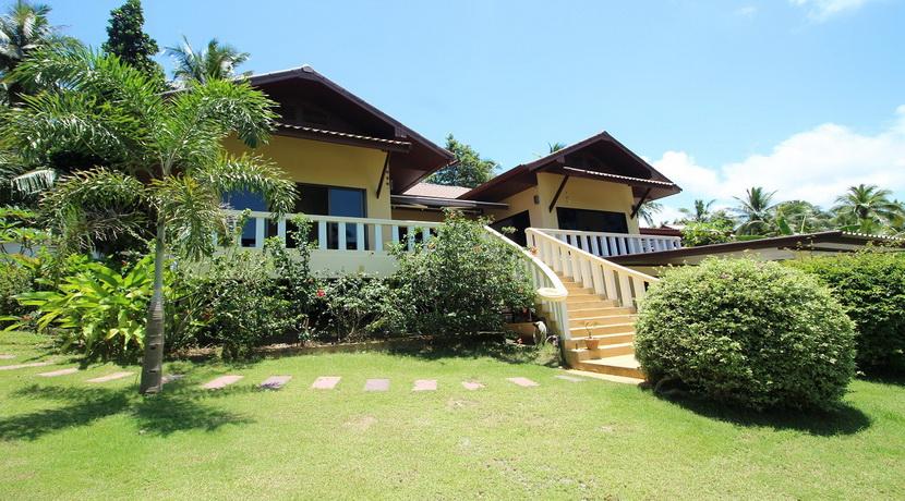 A vendre villa 2 chambres + studio Maduawan Koh Phangan (17)_resize