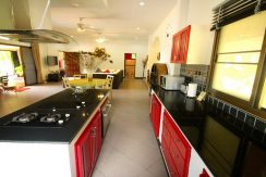 A vendre villa 2 chambres + studio Maduawan Koh Phangan (2)_resize