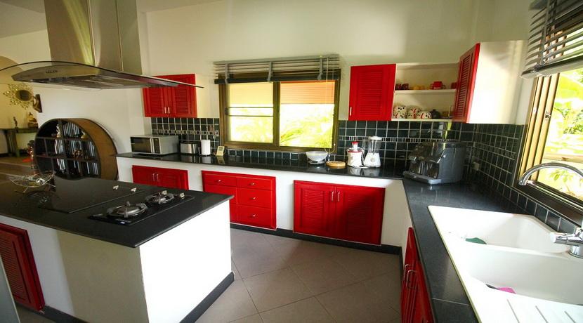 A vendre villa 2 chambres + studio Maduawan Koh Phangan (3)_resize