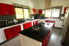 A vendre villa 2 chambres + studio Maduawan Koh Phangan (4)_resize