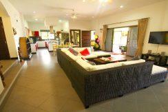 A vendre villa 2 chambres + studio Maduawan Koh Phangan (5)_resize