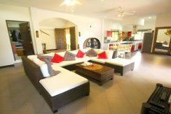 A vendre villa 2 chambres + studio Maduawan Koh Phangan (6)_resize