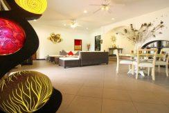 A vendre villa 2 chambres + studio Maduawan Koh Phangan (7)_resize