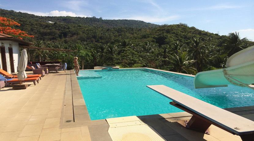 A vendre villa Bang Po Koh Samui (10)_resize