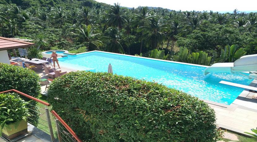 A vendre villa Bang Po Koh Samui (11)_resize