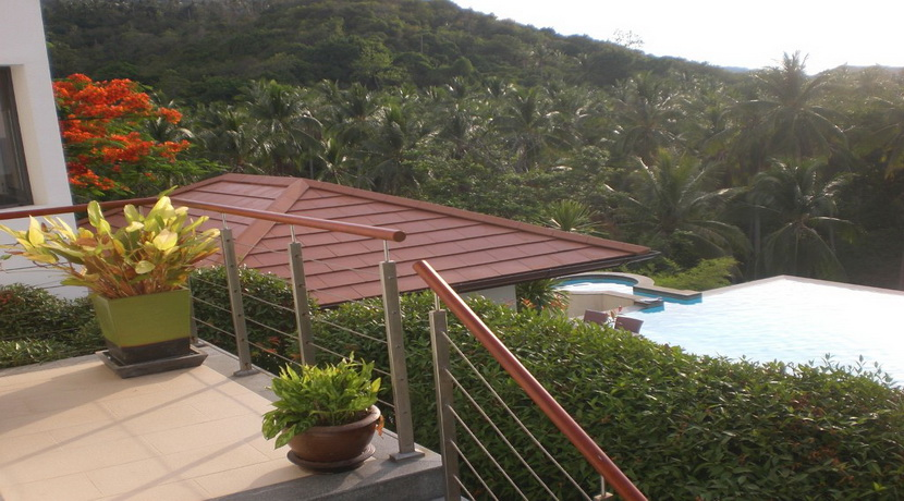 A vendre villa Bang Po Koh Samui (12)_resize