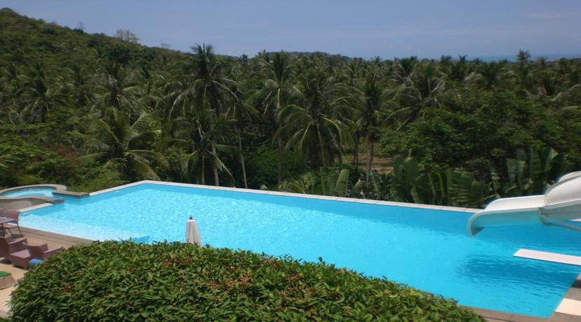 A vendre villa Bang Po Koh Samui (13)_resize