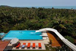 A vendre villa Bang Po Koh Samui (14)_resize