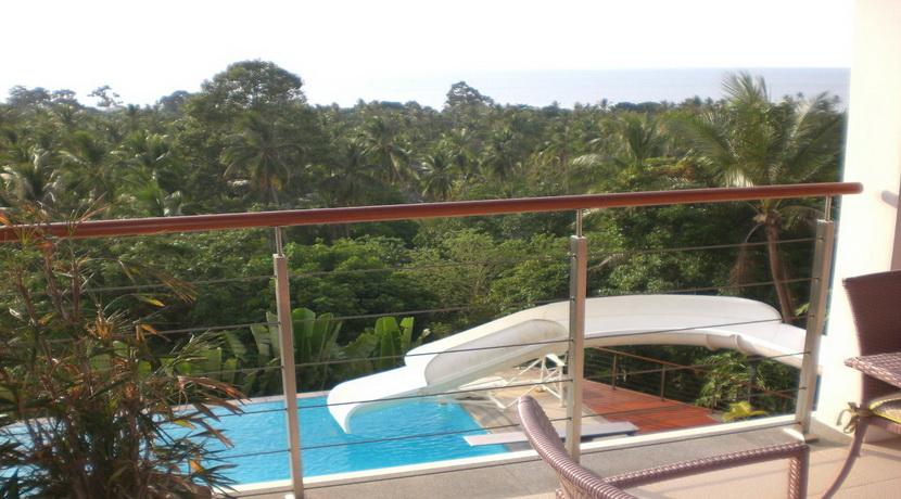 A vendre villa Bang Po Koh Samui (15)_resize