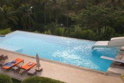 A vendre villa Bang Po Koh Samui (16)_resize